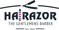 hairazor the barber